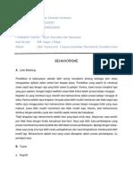 Tugas_Forum_M3_KB1.docx.docx