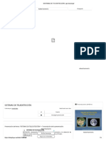 Sistemas de Teledetección - Ppt Descargar