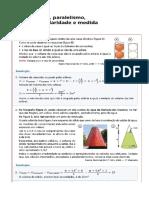 Axiomática_parelelismo e perpendicularismo 9º.doc