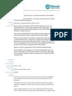 MES(MARINEEVACUATIONSYSTEM)-VEC(VIKINGEVACUATIONCHUTE)TRAININGCOURSE.pdf
