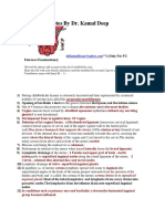 obstetrics-notes-by-dr-kamal-deep.pdf