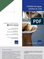 Calidad_de_agua_-_calidad_de_vida
