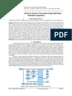 K1104027079_Second Paper of PEL