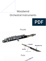 woodwind instruments.pptx