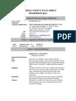 N-ButANOL Technical Information_BPC