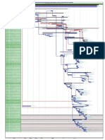 PALTAMACHAY  2015 CRONOGRAMA FISICO.pdf