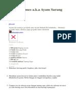 Suharti 4mpat.docx