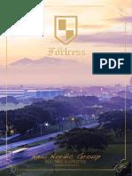 The Fortress Catalog 130718.pdf