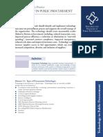 technologypublicprocurement.pdf