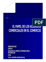 sebastian_saez_acuerdos_comerciales.pdf