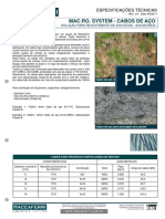 TS_BR_MacRo._Cabo_de_Aço_PT_Dec13.pdf