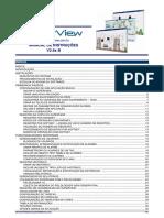 Manual - V2