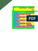 0. APLIKASI ADM GURU - IPS.xlsx