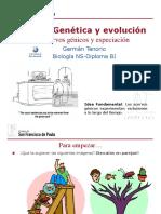 ACERVOS GENETICOS.pdf
