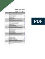 LenguajeProgramaInF01