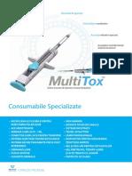 Consumabile specializate.pdf