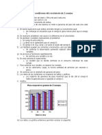 Actividad 2-Metodo Cientifico (Virtual)