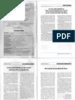 marcando el rumbo 1er 2019.pdf