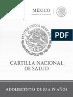 Cartilla Nacional de Adolescentes.pdf