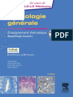 Pathologie générale