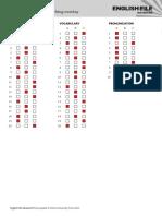 EF3e_adv_quicktest_04_overlay.pdf