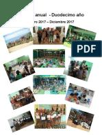 Informe Anual 2017 v1