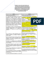 DECRETO LEGISLATIVO 1448 RESUMEN.docx