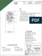 EV1707111 - SQ28343