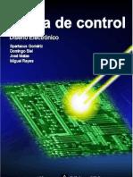 Teoría de Control - Diseño electrónico