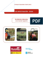 Fichas Investigacion Acctes Agro Cas