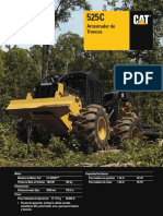 Tractor Forestal 525C.pdf