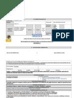 49540055-ENSAMBLE-DE-EQUIPO-DE-COMPUTO-SECUENCIA-1-2-3.doc