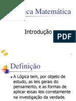 Aula Math Parte 01