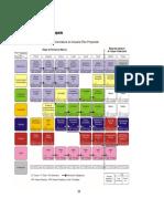 6     Seriacion Plan 2014.pdf