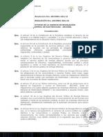 Arconel 004 18distribucion y Comercializacion de Energia (2)