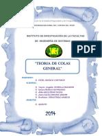 243033936-TEORIA-DE-COLAS-EN-GENERAL-pdf.pdf