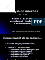analyse marché.ppt