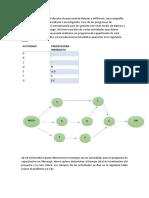 metodos cuantitativos cap 12.pdf