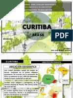 CURITIVA.pdf
