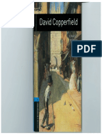 David_Copperfield.pdf