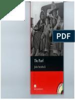 The pearl. John Steinbeck.PDF