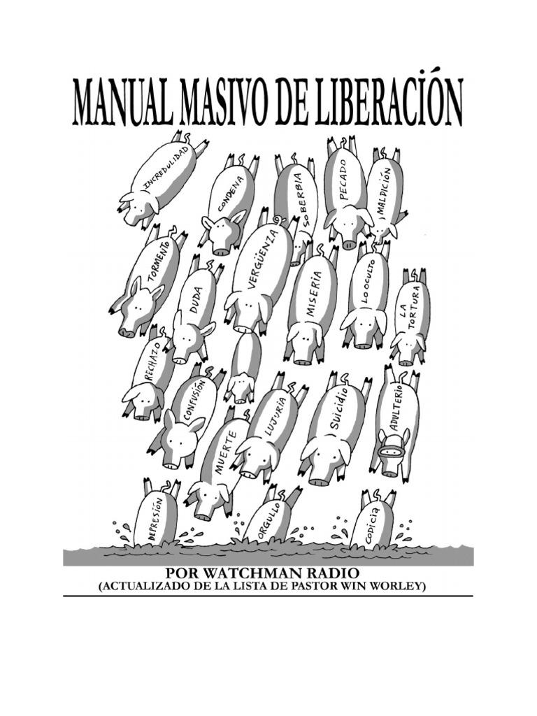 Manual Masivo de Liberación_Revision_4_Watchmen_Radio