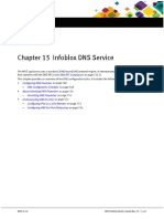1_Infoblox DNS Overview