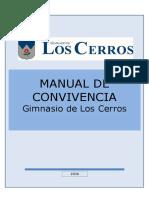 manual-de-convivencia guia -2016-2017