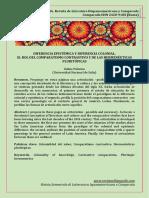 DIFERENCIA_EPISTEMICA_Y_DIFERENCIA_COLON.pdf