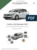 listado fusibles golf 6.pdf