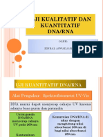 UJI KUALITATIF DAN KUANTITATIF DNA (5).pptx
