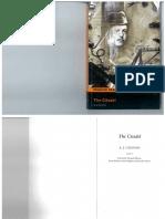 The_Citadel.pdf