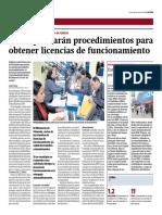 gestion_pdf-2019-01_#02.pdf