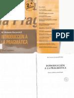 ESCANDELL, M Victoria. Introducción a la pragmática.pdf